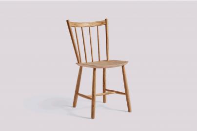 Børge Mogensen J41 stol - bøg
