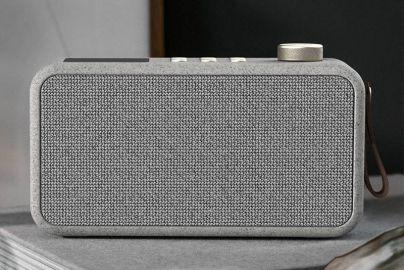 KREAFUNK  DAB+ RADIO - ATUNE CARE