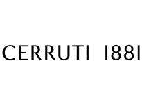 Firmegaver fra Cerutti 1881