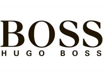 Firmagaver - Hugo Boss