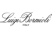 Luigi Bormioli - Glas og karafler - Firmagaver