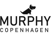 Murphy Copenhagen - Køb firmagaven hos GaveFabrikken
