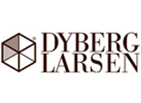 dyberg - Firmagaver