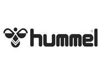 Firmagaver - Hummel
