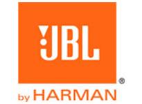 Firmagaver - jbl