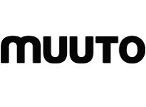 Muuto Moderne Designprodukter - Køb firmagaven hos GaveFabrikken