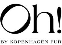 Firmagaver fra Oh! By Kopenhagen fur