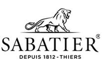Lion Sabatier - Franske kvalitetsknive