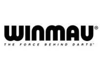 Firmagaver fra Winmau - Dart og sjove spil