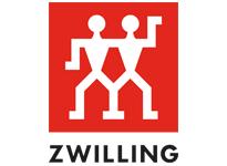 Køkkenprodukter fra Zwilling - Kvalitetprodukter fra Gavefabrikken